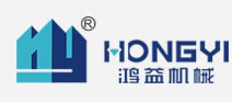 Hongyi Block Machine Company